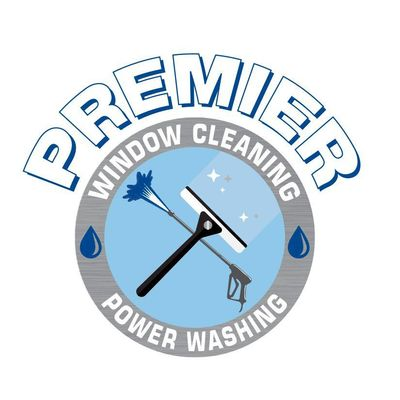 Avatar for Premier Window Cleaning & Power Washing