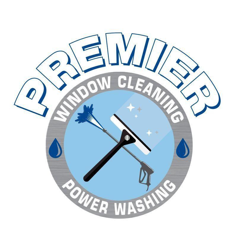 Premier Window Cleaning & Power Washing