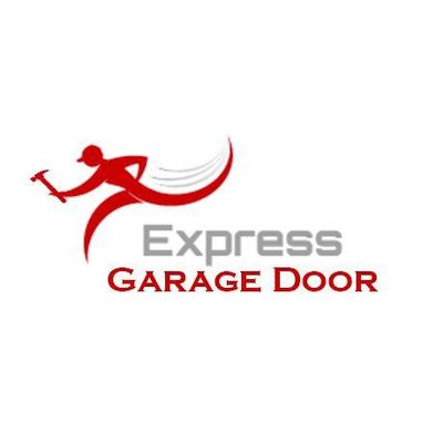 Avatar for Express Garage Door