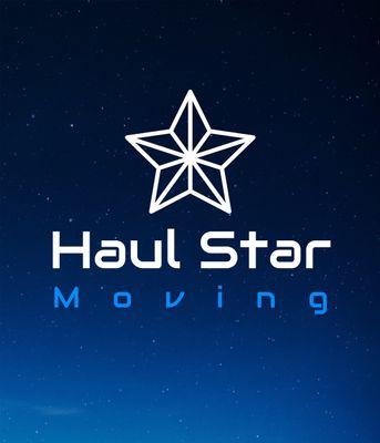 Avatar for Haul Star Moving Dublin, OH Thumbtack