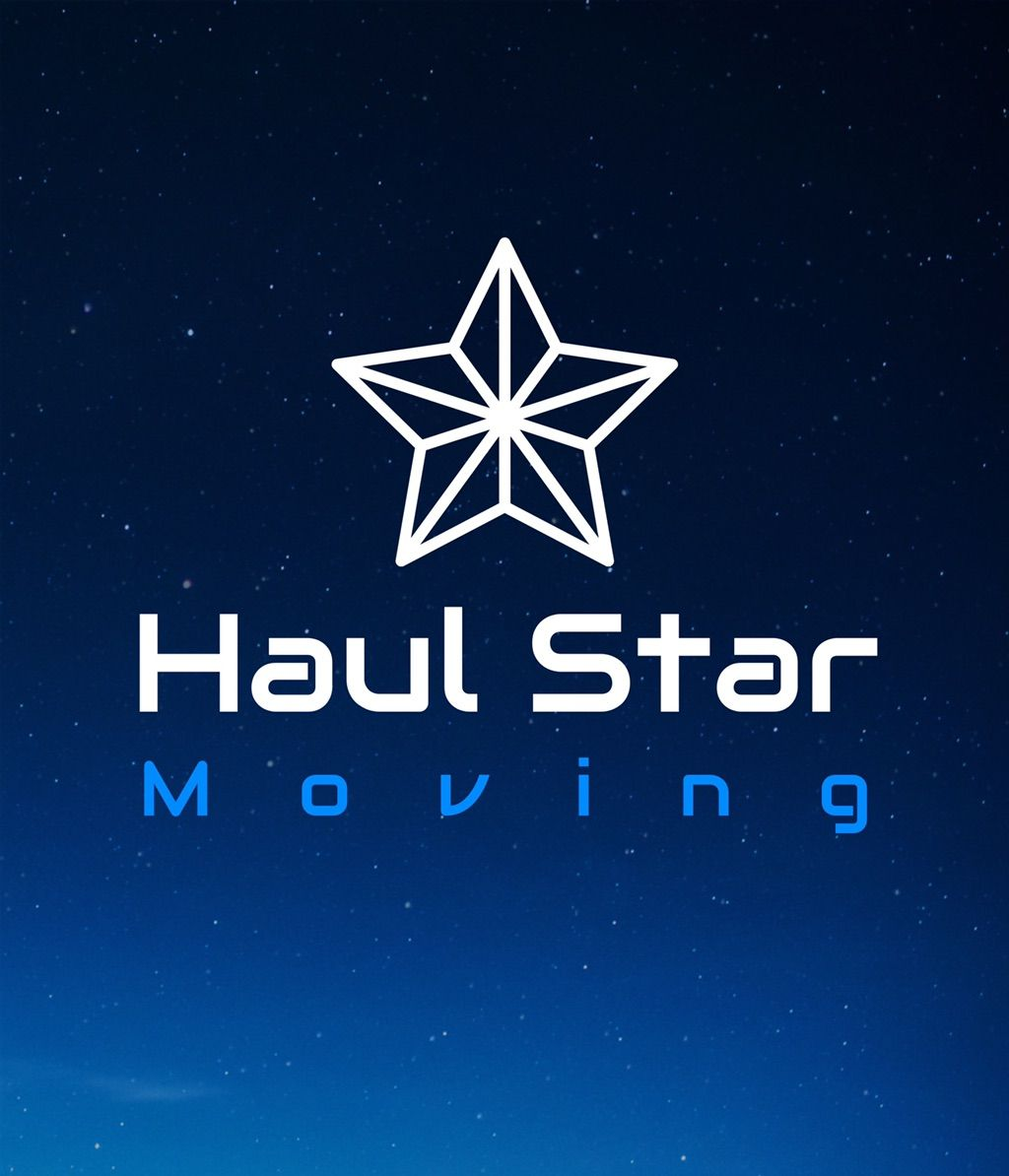 Haul Star Moving