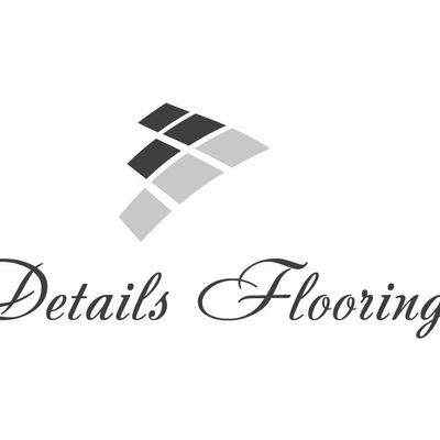 Avatar for DETAILS FLOORING & CLEANING CORP