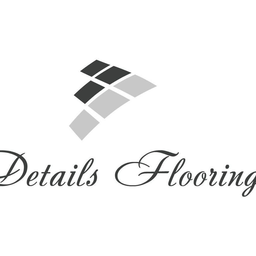 DETAILS FLOORING & CLEANING CORP