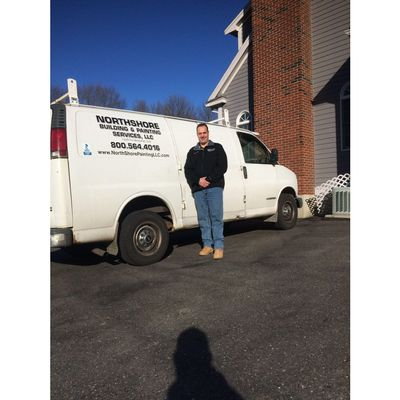 Avatar for North Shore Painting Services LLC