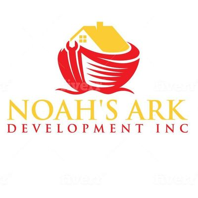 Avatar for Noah's Ark Development Inc. Pomona, CA Thumbtack