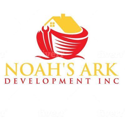 Avatar for Noah's Ark Development Inc.