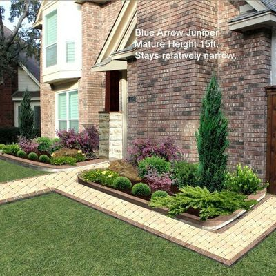 Avatar for Dennis Landscaping and Drainage Dallas, TX Thumbtack