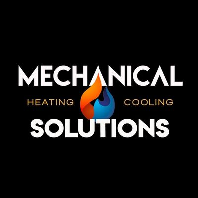 Avatar for Mechanical Solutions Englewood, CO Thumbtack