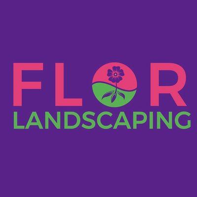 Avatar for Flor Landscaping San Jose, CA Thumbtack