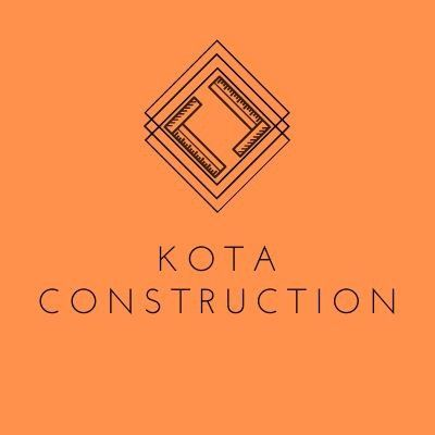 Kota Construction