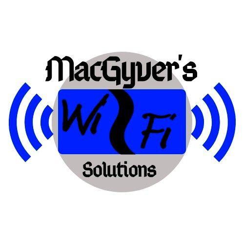 MacGyver's Handyman Service