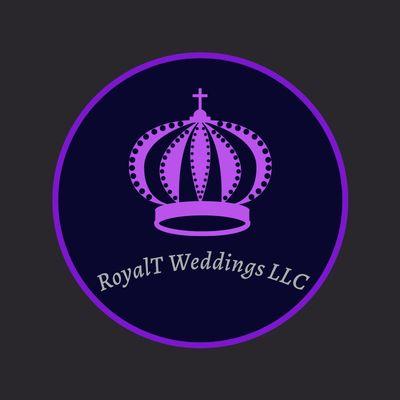 Avatar for RoyalT Weddings