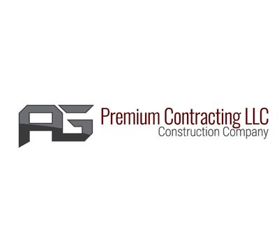 Avatar for AG Premium Contracting LLC