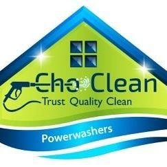 Avatar for Cho Clean Charlottesville, VA Thumbtack