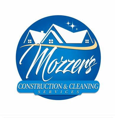 Avatar for Mozzer's cleaning services🌻 Nashua, NH Thumbtack