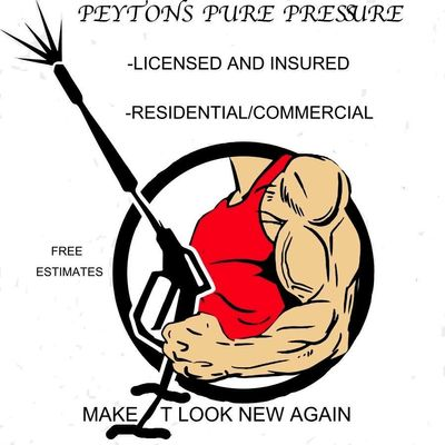 Avatar for Peytons Pure Pressure LLC