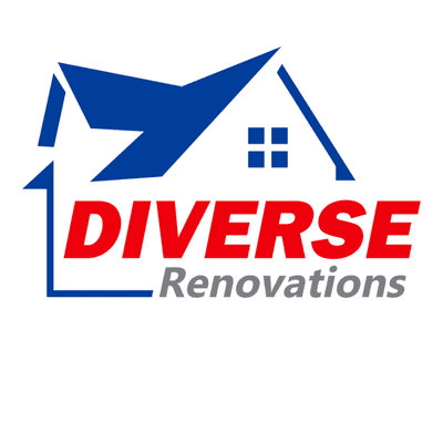Avatar for Diverse Renovations Tucker, GA Thumbtack