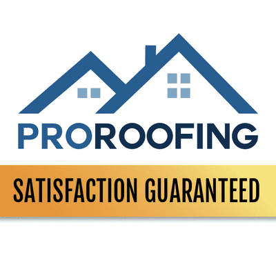 Avatar for Pro Roofing & Siding Marietta, GA Thumbtack