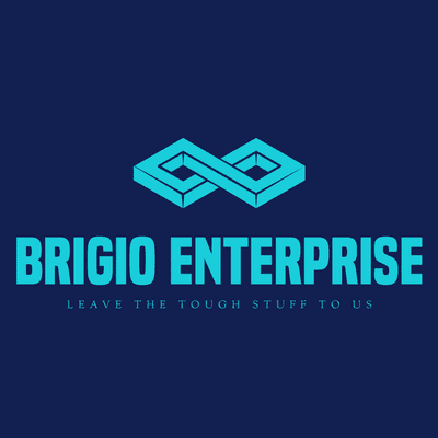 Avatar for Brigio Enterprise