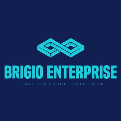 Avatar for Brigio Enterprise Bryans Road, MD Thumbtack