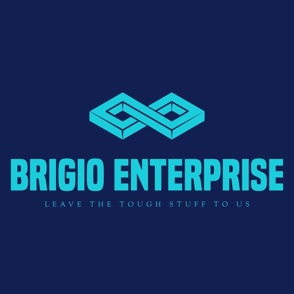 Brigio Enterprise