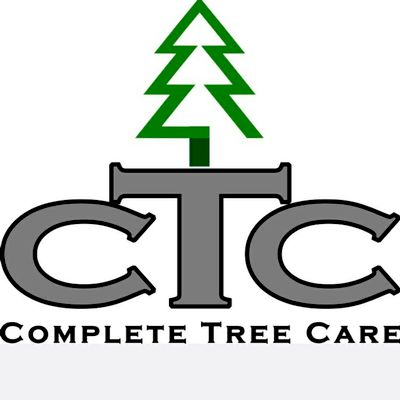 Avatar for Complete Tree Care, LLC Lacey, WA Thumbtack