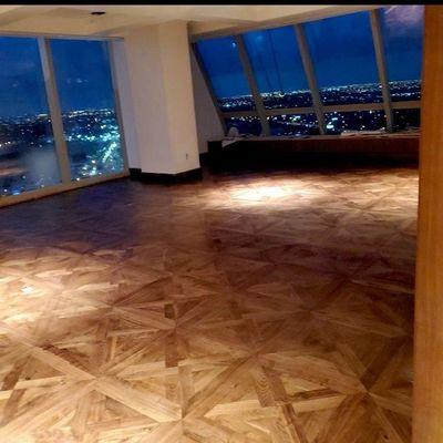 Avatar for LH Flooring