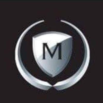 Avatar for Madison Elite Transportation