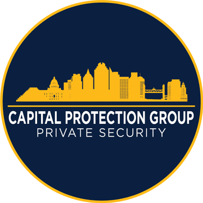 Avatar for Capital Protection Group, Inc.