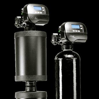 Avatar for Custom H2O dba Aqua Systems