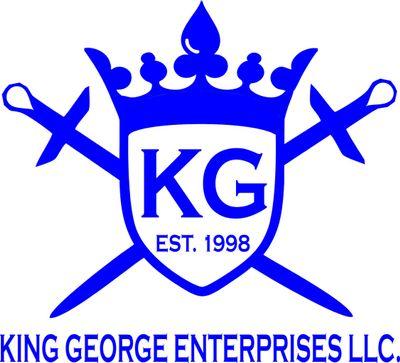 Avatar for King George Enterprises LLC Robbinsville Township, NJ Thumbtack