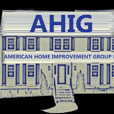 Avatar for American Home Improvement Group LLC