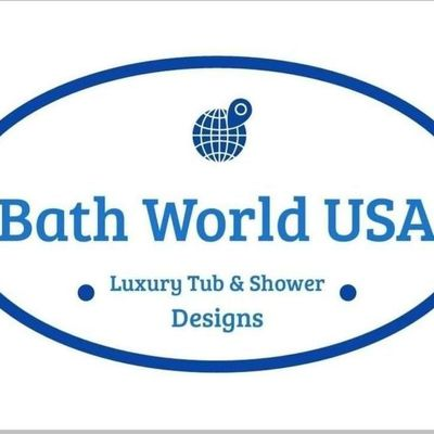 Avatar for Bath World USA Wadsworth, OH Thumbtack