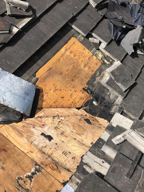Boca Raton tile repairs