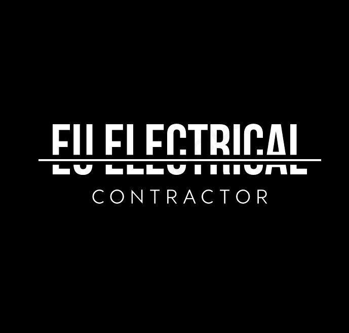 EU ELECTRICAL CONTRACTOR, LLC