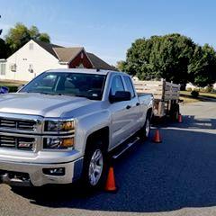 Avatar for ALCS lawn care service Henrico, VA Thumbtack