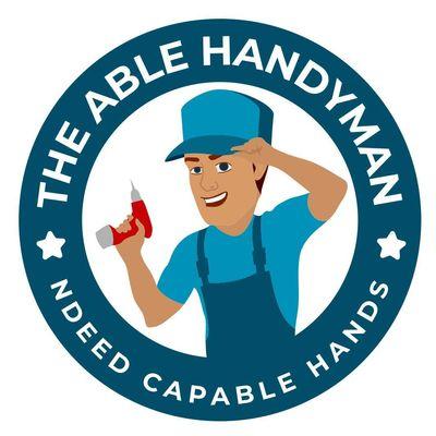 Avatar for The Able Handyman Fairfax, VA Thumbtack