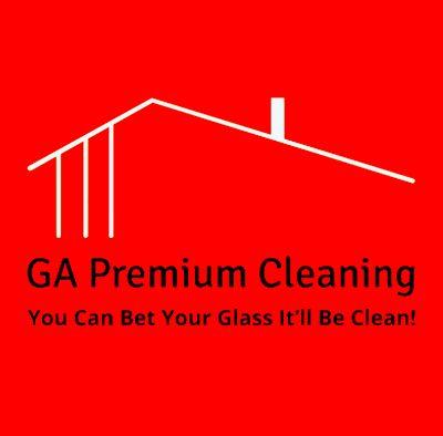 Avatar for Georgia Premium Cleaning Woodstock, GA Thumbtack