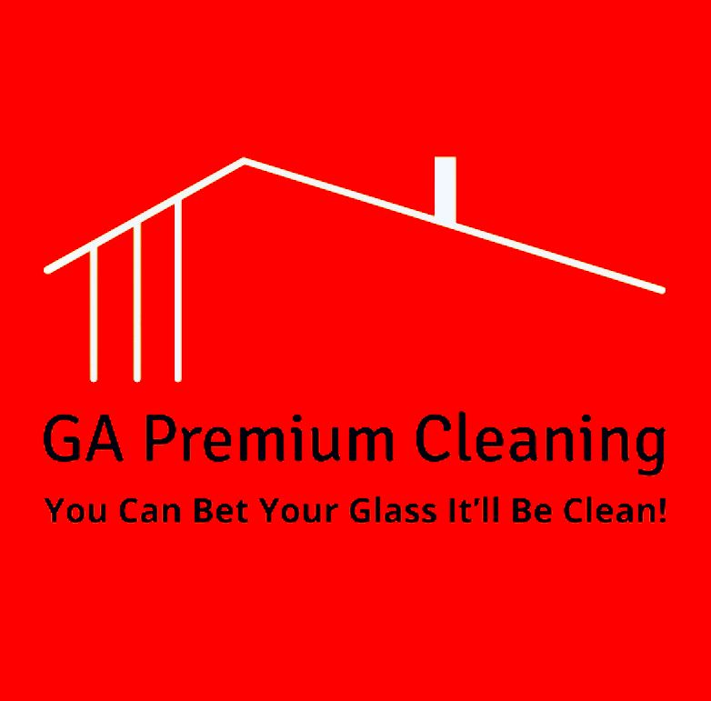 Georgia Premium Cleaning