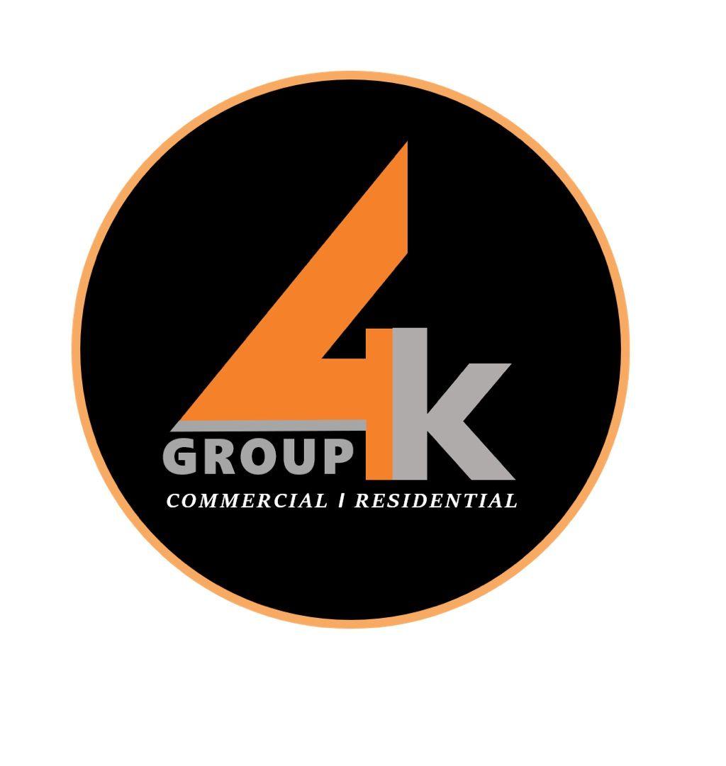 4K Group LLC