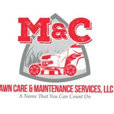 Avatar for M & C Lawn Care & Maintenance Services LLC