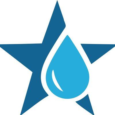 Avatar for BlueStar Irrigation & Landscaping