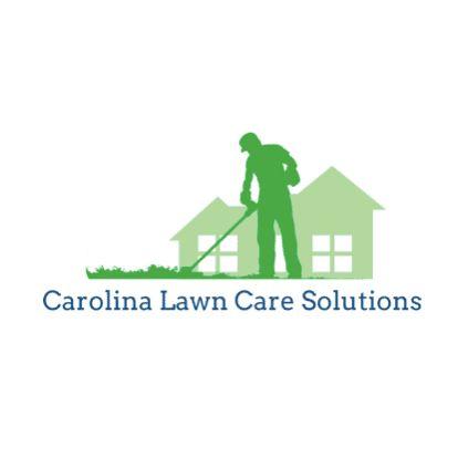 Carolina Lawn Care Solutions LLC