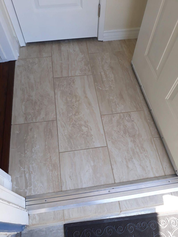 Repair Floor, Tile, Build Closet,,Can Light,Drywall,Paint