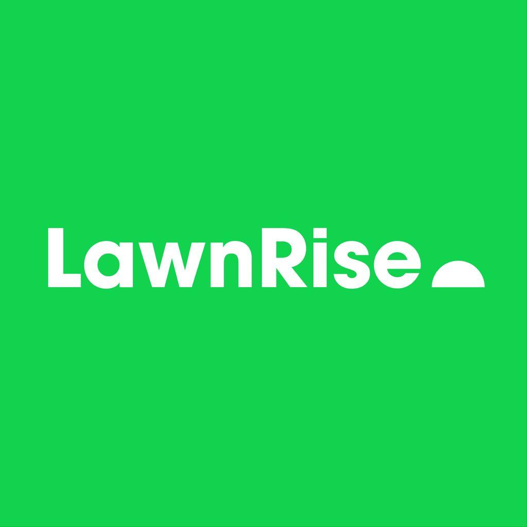 LawnRise