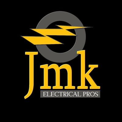 Avatar for JMK Electrical Pros Vista, CA Thumbtack