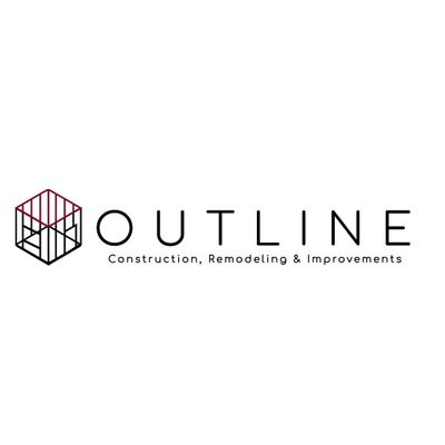 Avatar for Outline Construction Colts Neck, NJ Thumbtack
