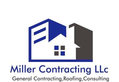 Avatar for Miller Contracting and Roofing