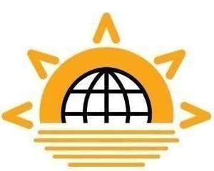 Avatar for Solar Maxx Inc.