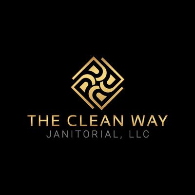 Avatar for The Clean Way Janitorial Orange Park, FL Thumbtack